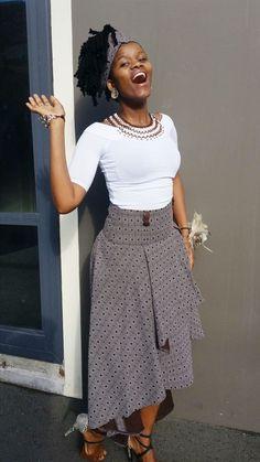 Trendy shweshwe dresses for umembeso 2019 shweshwe dresses for umembeso 2019 African Print Dress Designs, African Print Dresses African . African Print Dress Designs, African Print Dresses, African Print Fashion, African Fashion Dresses, African Dress, African Clothes, African Prints, Couples African Outfits, African Attire