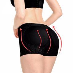 f6e034809c Zarbrina Control Pants Women Shapers Lingerie Slimming Underwear Body Shaper  Modeling Strap Waist   Visit the