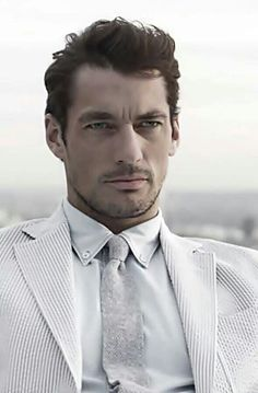 David Gandy takes my breath away on this one!