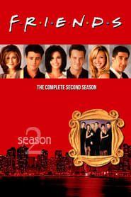 Friends Streaming Saison 1 : friends, streaming, saison, Friends, Season, Episode, Season,, Series,, Seasons