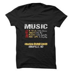 ANP Music - Music Gives A Soul to the Universe T Shirt, Hoodie, Sweatshirt