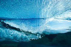 Liquidity // by aquabumps