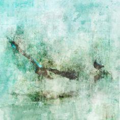 Virgin Flight 03: Giclee Fine Art Print 13X19 by krokoart on Etsy