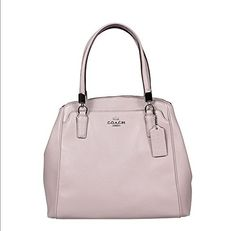 ea6866a5a9 Coach Crossgrain Leather Minetta Shoulder Crossbody Bag 34663 None. mike  logo · my bags