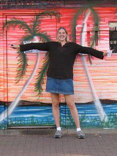 Tall women feet over 6 Meet the