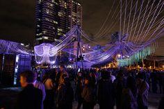 Art Basel Miami Beach 2010 | Flickr - Photo Sharing!