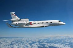 Dassault Aviation introduced the latest aircraft from its Falcon business jet family, the Falcon 8X, at the 2014 European Business Aviation Convention and Exhibition (EBACE) in Geneva, Switzerland http://www.jetoptionsjetcharter.com/jetcharterblog/dassault-gulfstream-introduce-new-business-jets/