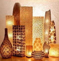 African decor ideas on pinterest africans african for Funky home decor south africa
