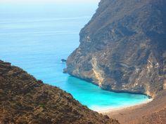 Things visit Salalah|Salalah Attractions|Vacation Packages Oman