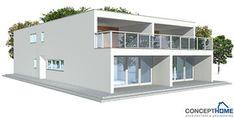 duplex-house_contemporary_duplex_83d2--1-.jpg