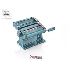 Máquina para hacer pasta Marcato Atlas 150 Wellness