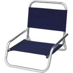 Folding Wooden Beach Chairs Nz