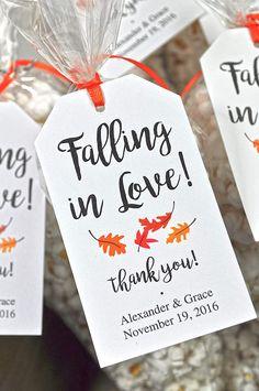 2366 Best Fall Rustic Wedding Ideas Images Wedding Fall