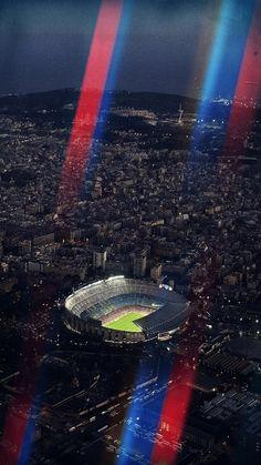 Camp Nou Barcelona, Lionel Messi Barcelona, Barcelona Soccer, Lionel Messi Wallpapers, Cristiano Ronaldo Wallpapers, Cristiano Ronaldo Lionel Messi, Christano Ronaldo, Messi Soccer, Soccer Stadium