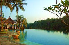 Puri Wulandari Bali