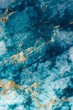 Blue and gold marble textured background free image by Chim Blue And Gold Wallpaper, Textured Wallpaper, Gold Marble Wallpaper, Gold Background, Textured Background, Marble Backround, Design Online Shop, Art Grunge, Whatsapp Wallpaper