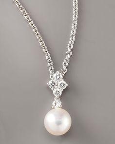 http://harrislove.com/mikimoto-diamond-pearl-pendant-necklace-p-5002.html