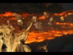 Homosexuals in Hell