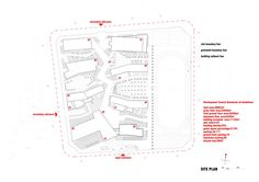 taihu-new-town-primary-school-minax_site_plan.png (2000×1414)