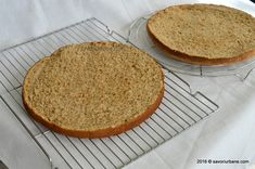 You searched for pandispan Cornbread, Food And Drink, Sweets, Ethnic Recipes, Desserts, Minis, Mascarpone, Romanian Recipes, Rome