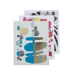 Kate Spade   Artist Portfolio Prints Fall Series
