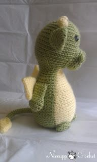 dragon themed baby shower - Google Search