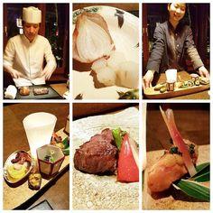 Next couple of courses of our kaiseki dinner at Hoshinoya Karuizawa's Kasuke restaurant #KaveyEatsJapan #karuizawa #japan #japaneseculture #japanese #travelling #traveling #travel #traveller #traveler #sightseeing #tourist #tourism #kaiseki #dining #dinner #traditional #japanfood #japanesefood #foodshare #foodstagram #instafood #foodie #f52grams #foodfeed #foodiegram #foodblogger #foodblog #foodbloguk by kaveyf