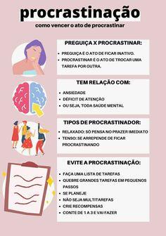 Self Help Skills, Learning For Life, Skin Care Spa, Lettering Tutorial, Instagram Blog, Good Habits, Study Motivation, Study Tips, Self Improvement