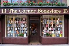 Open since 1978, this Carnegie Hill bookshop is a neighborhood staple…