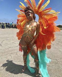 Carnival 🎡 Bermuda 🇧🇲