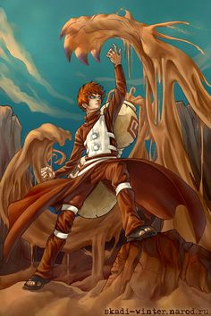 Gaara Fifth Kazekage – Naruto Shippuden Naruto Shippuden Sasuke, Anime Naruto, Wallpaper Naruto Shippuden, Naruto Wallpaper, Itachi Uchiha, Boruto, Anime Magi, Hinata, Wallpapers En Hd