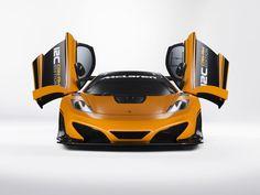 1-McLaren-MP4-12C-Can-Am-Edition-Racing-Concept