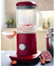 Special Offers - 220-240 Volt/ 50-60 Hz Kenwood BLX51 K-mix Blender OVERSEAS USE ONLY WILL NOT WORK IN THE US For Sale - In stock & Free Shipping. You can save more money! Check It (December 20 2016 at 05:09PM) >> http://standmixerusa.net/220-240-volt-50-60-hz-kenwood-blx51-k-mix-blender-overseas-use-only-will-not-work-in-the-us-for-sale/
