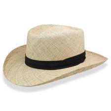 2e93a89e Stetson Muldoon Straw Hat $47.50 Stetson Hats, Sun Hats, Panama Hat, Pecan,