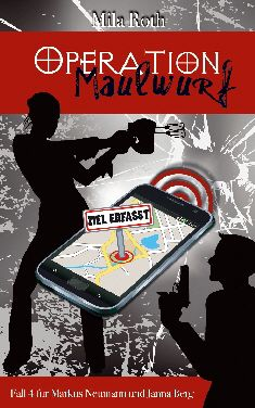 https://bookrecession.wordpress.com/2013/07/10/operation-maulwurf-mila-roth/