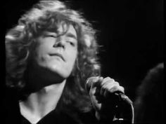 LED ZEPPELIN LIVE 1969 Part 1