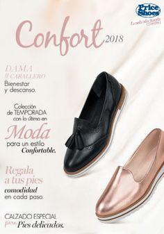 8d111eeb Catalogos Virtuales Price Shoes 2019 - Nuevo Catalogo Price Shoes ...