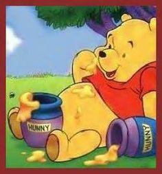 pooh bear - Yahoo Image Search Results