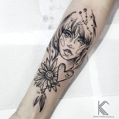 Kreyner La Scala: de engenheiro à tatuador renomado na tatuagem - Blog Tattoo2me Tattoo Foto, Mini Tattoos, Tattos, Blackwork, Piercings, Tattoo Designs, Sketch, Tattoo Ideas, Tattoo Studio