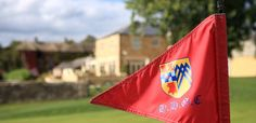 9 Hole Golf Course near Durham; golfing breaks and packages available.