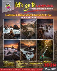 #landscaper #photography #phototrips #tours #wisataindonesia #destination