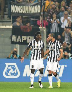 US Sassuolo Calcio v Juventus FC - Serie A