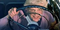 Fit to Drive Test for Alzheimer's and dementia