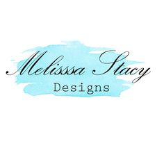 Premade Logo Design - Watercolor Logo - Photography Logo - Boutique Logo - Small Business Logo - Watermark - Etsy logo design by lilpinkzebradesigns on Etsy