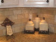 backsplash patterns for the kitchen light travertine backsplash  turkish light travertine dallas
