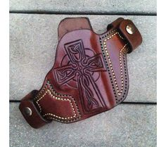 1005 best holsters and sheaths images gun holster leather holster