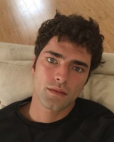 """38.7k Likes, 561 Comments - Sean O'Pry (@seanopry55) on Instagram: """"The Chia-Pet is back #onelookwonder"""""""