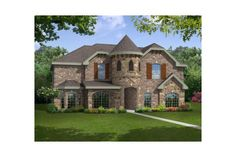 82 Best Dallas Home Builders Images Home Builders Home
