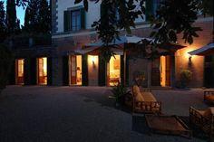 Villa near Cortona, under the Tuscan sun,  :: Villas in Italy, Venice, Rome, Florence and Paris :: Classic Vacation Rental