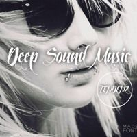 2 People Jean Jacques Smoothie Feat Tara Busch REMIX [TENDENZ] Deep Sound Music Production by Tendenz Deep Sound Music on SoundCloud